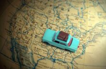 The Most & Least Expensive States for Owning a Car