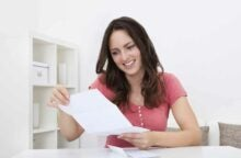 3 Reasons to Check Your Credit Reports Regularly