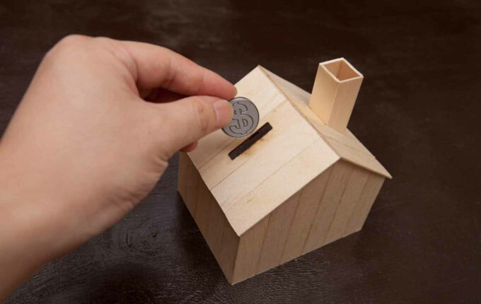 Can You Crowdfund Your Mortgage?