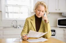 A Debt Collector Keeps Calling, But Says I Don't Have to Pay!