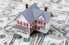 How Much of a Down Payment Do You Really Need to Buy a House?