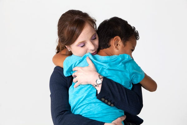 Can You Get a Loan to Adopt a Child?