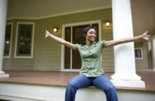 How First-Time Homebuyers Can Save Big on Their Mortgage