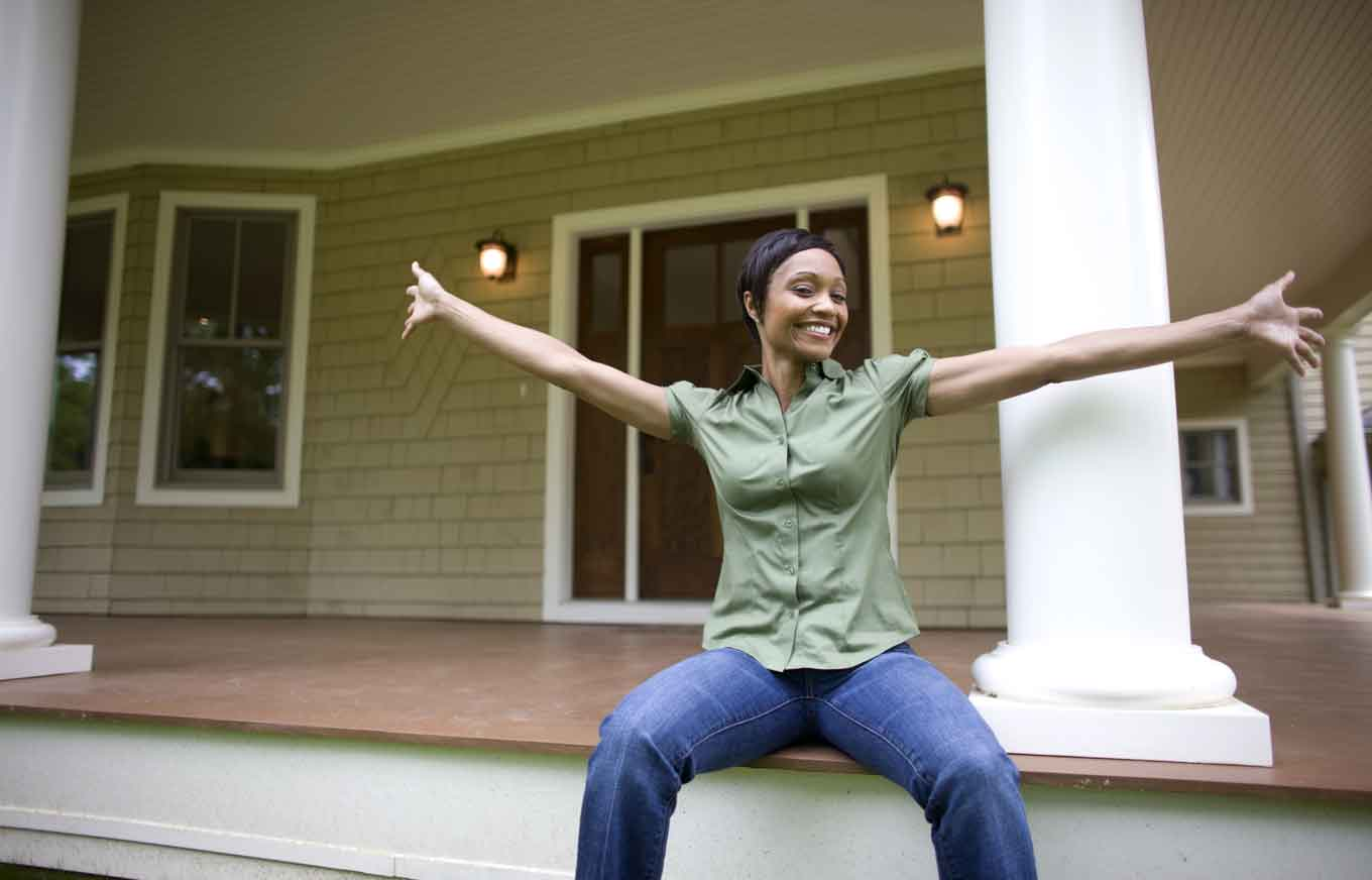 how firsttime homebuyers can save big on their mortgage