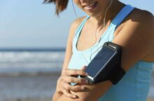 Can Fitness Trackers Threaten Your Privacy?