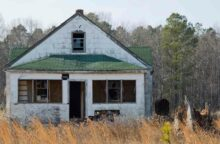 Is a Fixer-Upper Home Worth the Investment?