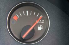 The Best Cars for Fuel Economy