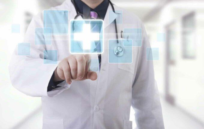 hackers 4.5 million patients