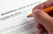 Landlords and Credit Checks: What You Should Know