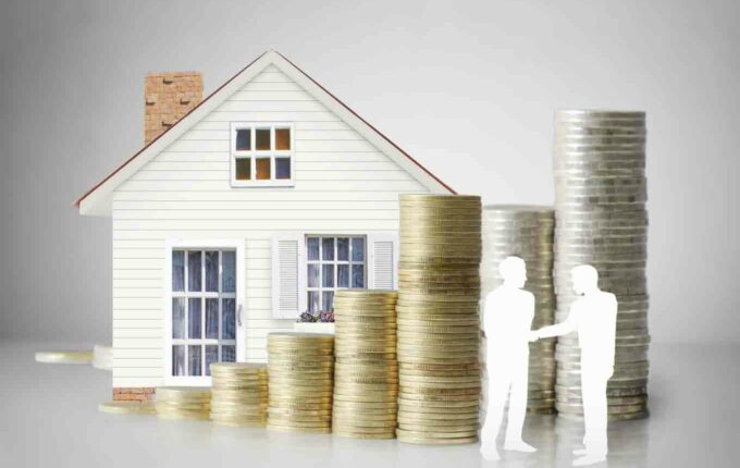 lower mortgage payments