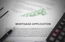 4 Mortgage Programs You Should Know About