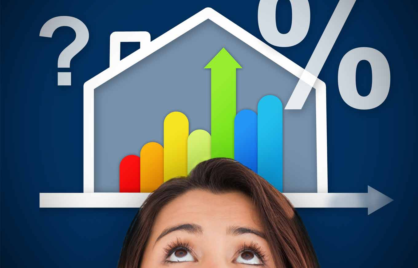 How to Compare Mortgage Programs foto