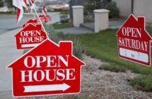 How to Host an Open House
