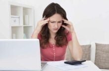 Payday Loans or Parents: Who Do I Ask for Money?