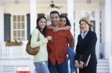 The Most Popular Real Estate Agencies