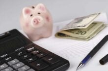 8 Signs You Need to Revise Your Budget