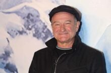 Beware of Scams in the Wake of Robin Williams' Death