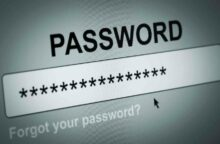 Why 1 Billion Stolen Passwords Is No Reason to Freak Out