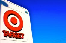 Another Target Security Breach?