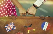 4 Travel Hacks for the Budget-Minded
