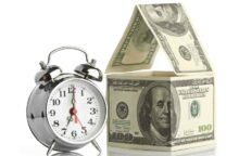 When Should You Wait to Buy a Home?