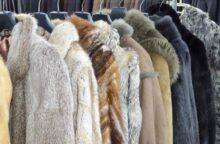 Why You Should Buy a Winter Coat Right Now