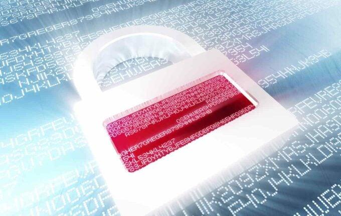43% of Companies Had a Data Breach Last Year