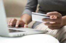 Credit Card Companies Warned of Deceptive Balance Transfer Offers
