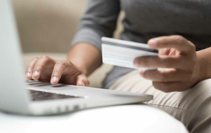 Credit Card Companies Warned of Deceptive Balance Transfer Offers