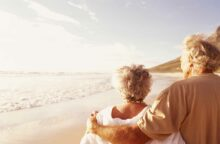 8 Reasons Why Your Parents Had an Easier Retirement Than You Will