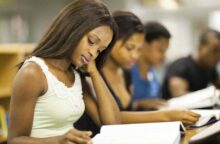 Black Students More Likely to Graduate With Student Loan Debt