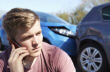 Report: Car Insurance Is More Expensive for Low-Income Drivers