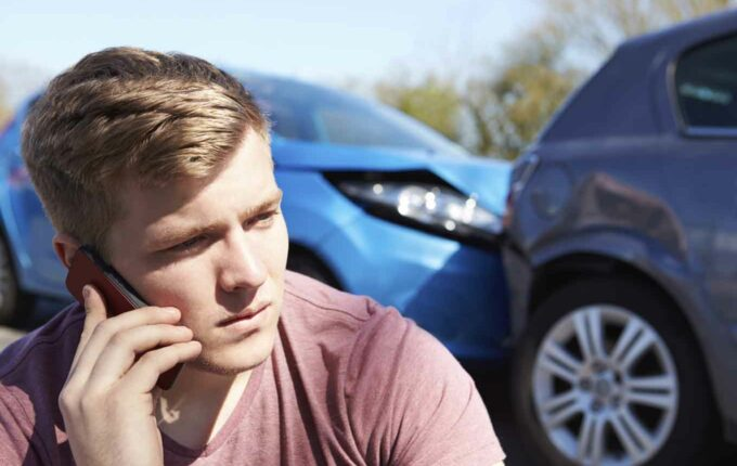Report: Car Insurance Premiums Higher Among Low-Income Drivers