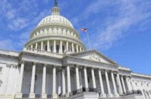 Will Congress Overhaul Credit Reporting Laws?