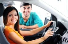 What Credit Score Do I Need to Buy a Car?