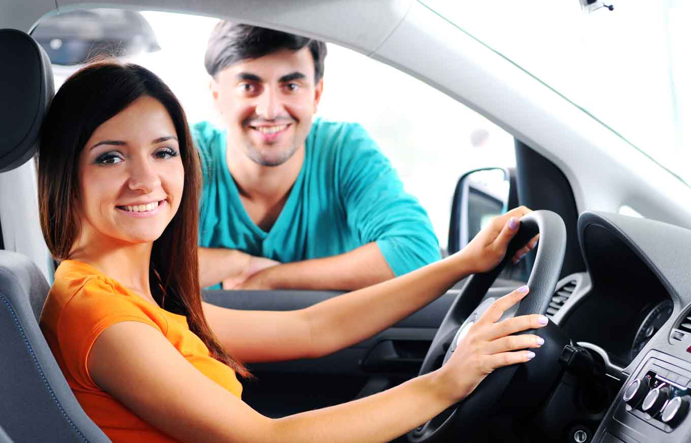 What Kind Of Credit Score To Buy A Car >> What Credit Score Do I Need To Buy A Car Credit Com