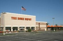 Home Depot Investigates Possible Credit Card Breach