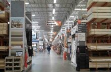 Home Depot Confirms Data Breach: What's Next?