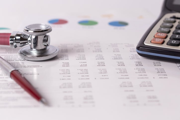 What If You Can't Pay Your Medical Bills? | Credit com