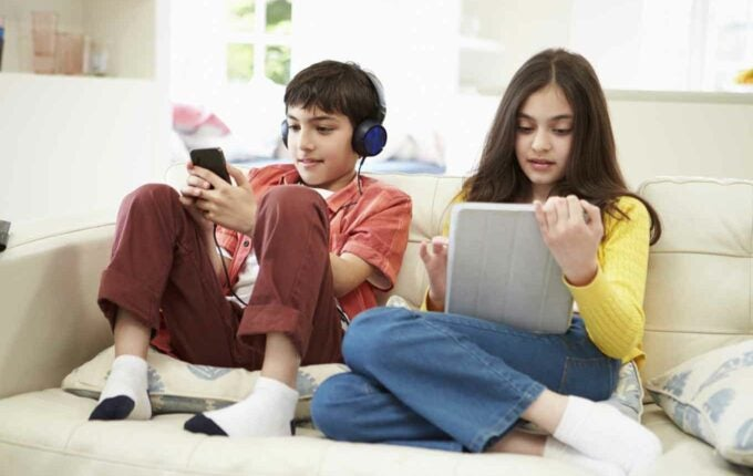 3 Ways Your Kids Can Get You Hacked
