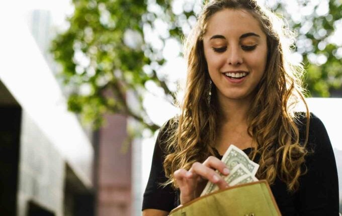 Why These Millennials Don't Have Credit Cards