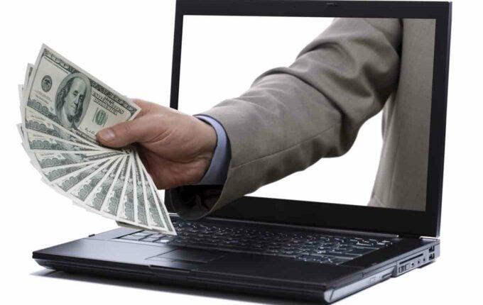 CFPB payday loan