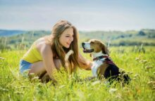 5 Ways to Cut Pet Care Costs