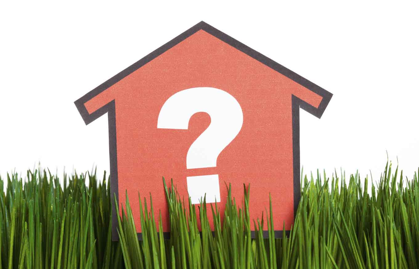 Are You Financially Ready To Buy A House