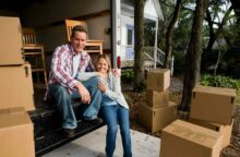 Can I Actually Rent-to-Own a Home?