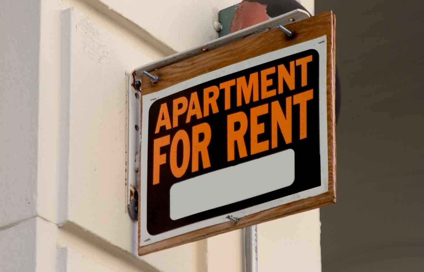 How Renting Can Impact Your Credit