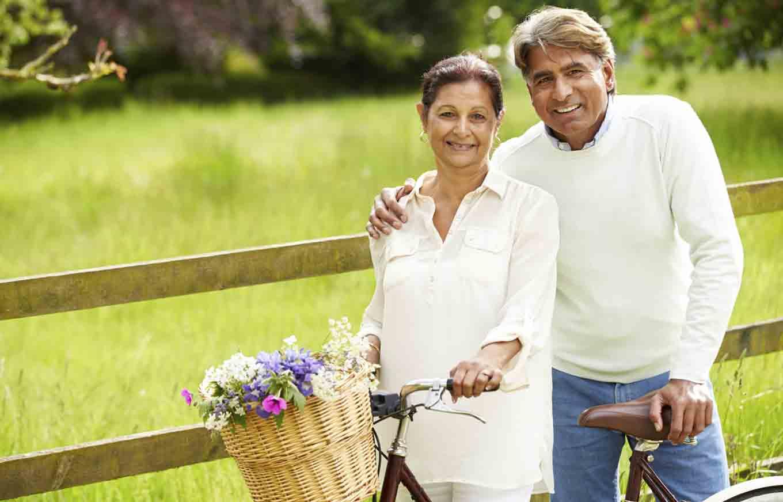 retirement moves