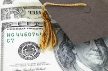 Report Indicates Not All Student Loan News is Horrible