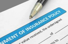 Do You Need Student Loan Insurance?