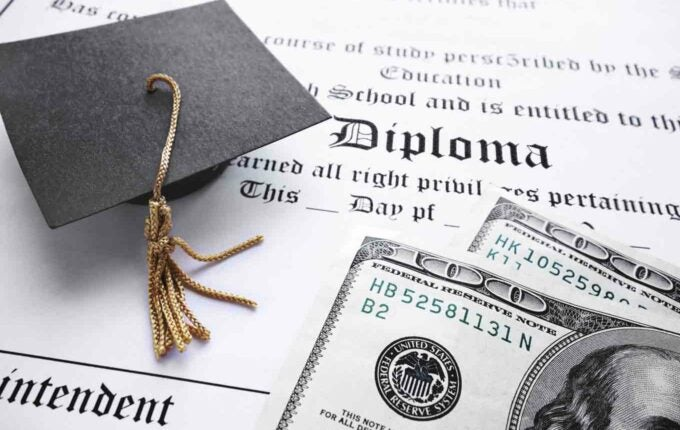 The Truth About Student Loan Rehabilitation and Credit Reports